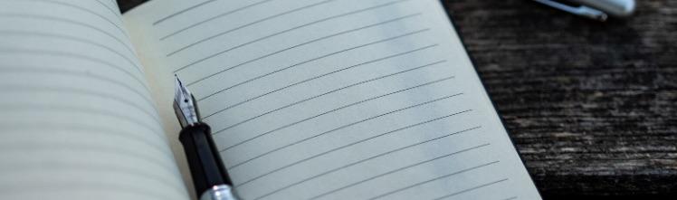 La liste de plus de 400 abréviations et acronymes en généalogie